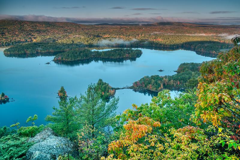 Maine Fall 2019-16.jpg