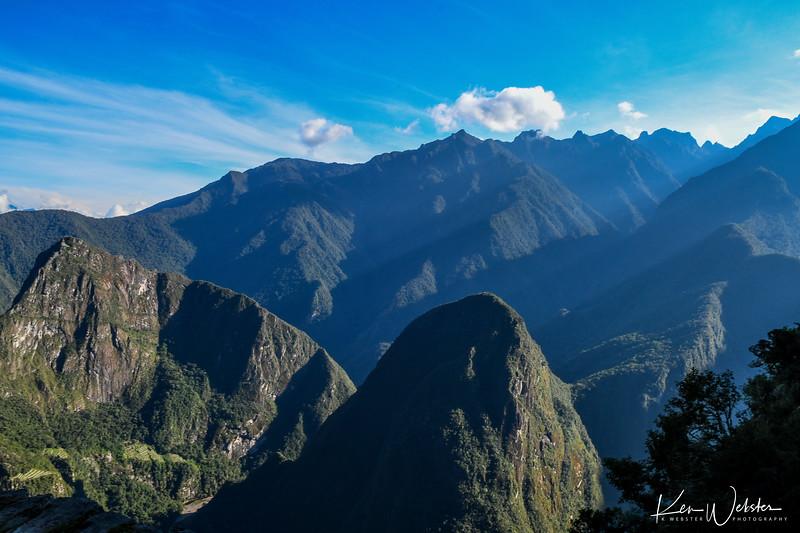 2018 Machu Picchu-98.jpg