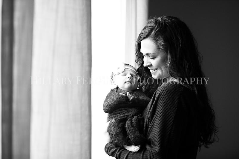 Hillary_Ferguson_Photography_Carlynn_Newborn066.jpg