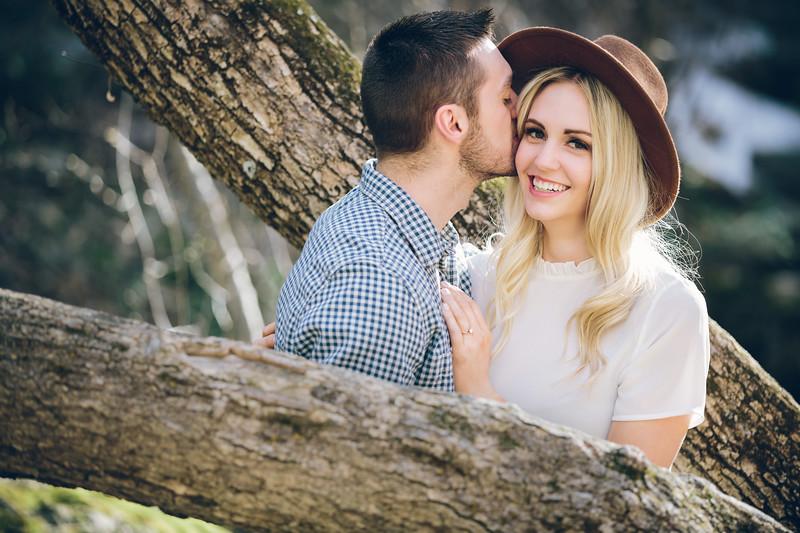 Engagement-039.jpg