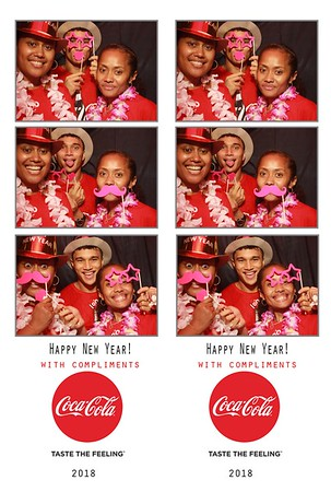 Coke_Suva