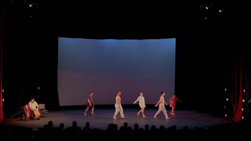 Bula Dance Company.mp4