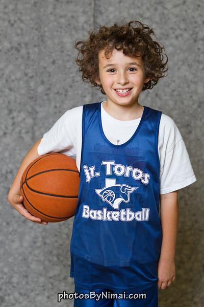 JCC_Basketball_2010-12-05_15-30-4487.jpg