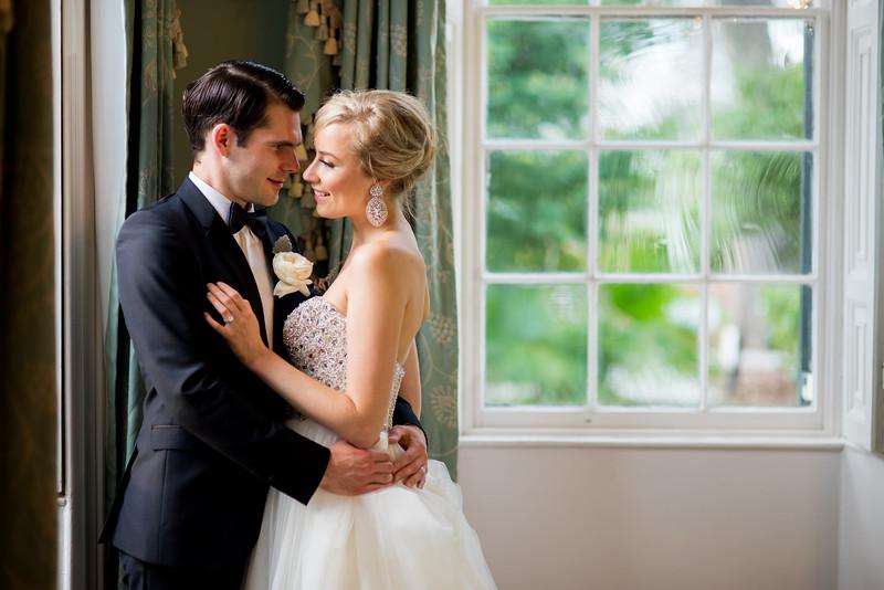 Cameron and Ghinel's Wedding492.jpg