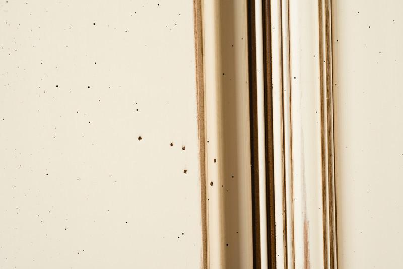 Tedd Wood 12242013-314.jpg