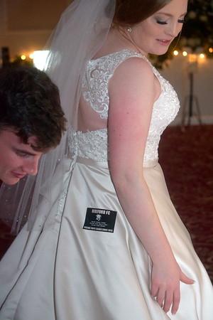 31122017_Hooper_Wedding_E_web_01