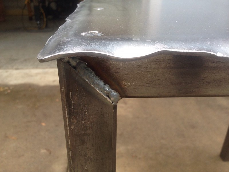 Hammered Table Small 10.jpg
