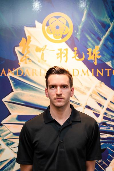 12.10.2019 - 9496 - Mandarin Badminton Shoot.jpg