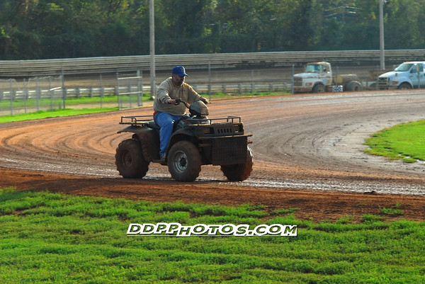 Selinsgrove Alstar Race Sept.25th