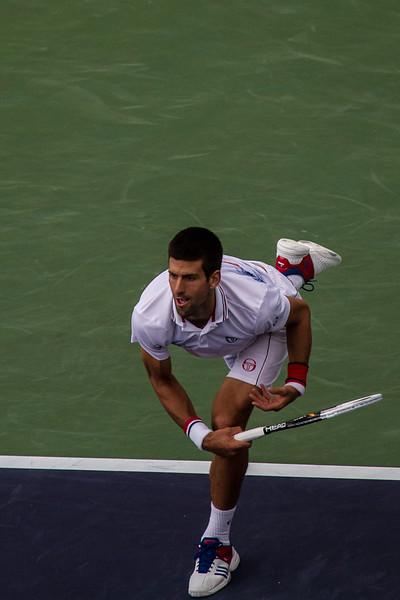 BNP_Tennis_Open-59.jpg