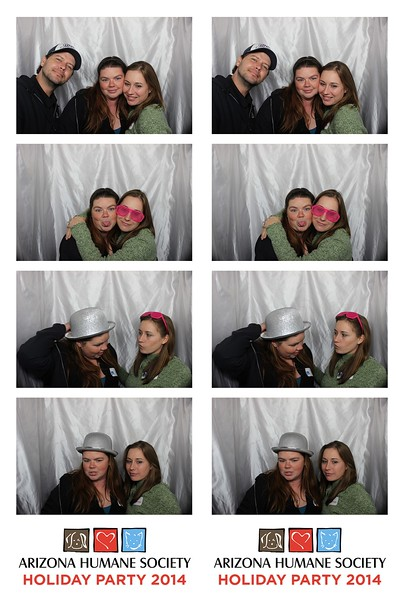 PhxPhotoBooths_Prints_010.jpg