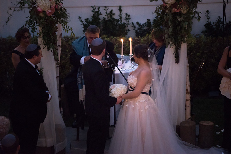 Wedding (194) Sean & Emily by Art M Altman 9857 2017-Oct (2nd shooter).jpg
