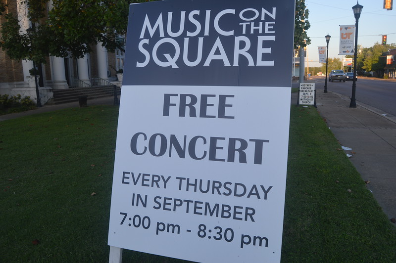014 Music on the Square.JPG