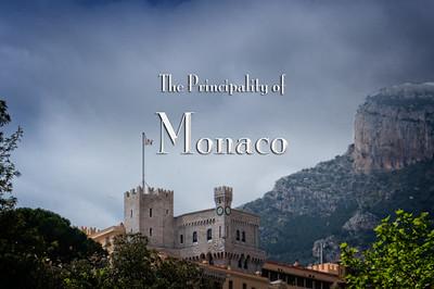 2016-04-17 - Monaco