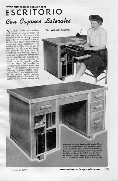 escritorio_cajones_laterales_julio_1948-0001g.jpg