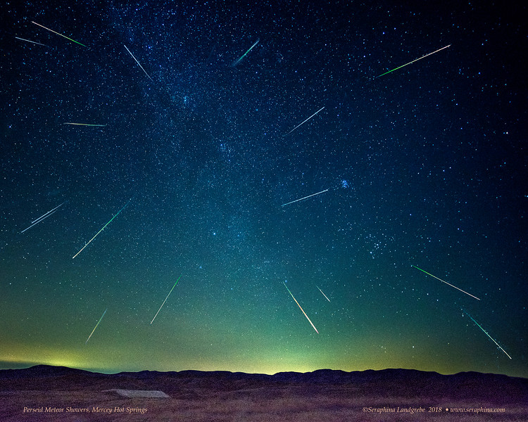 _DSC8036Persiod Meteor Showers .jpg
