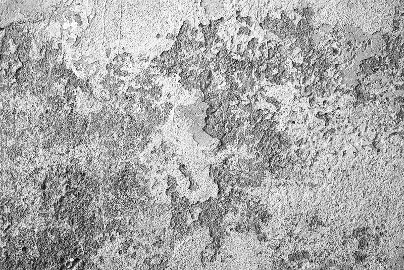 7-Lucca-Textures-Lindsay-Adler-Photography-BW.jpg