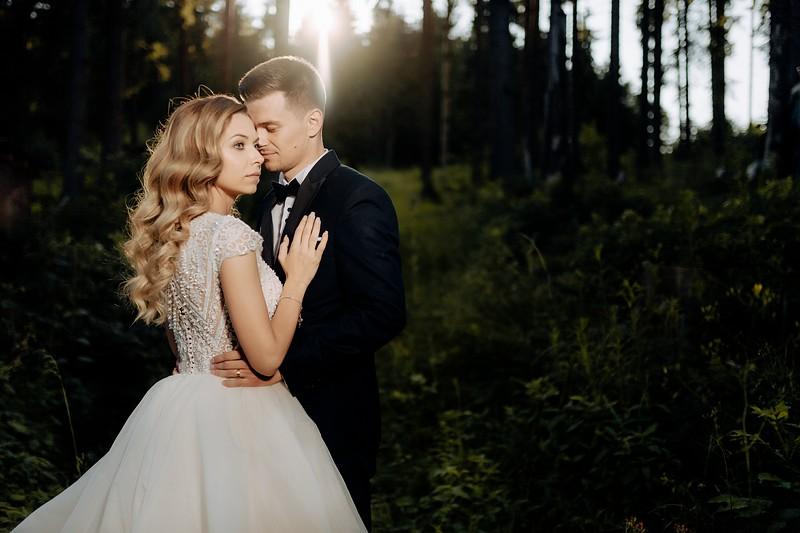 Roxana & Vlad AFT-0158.jpg