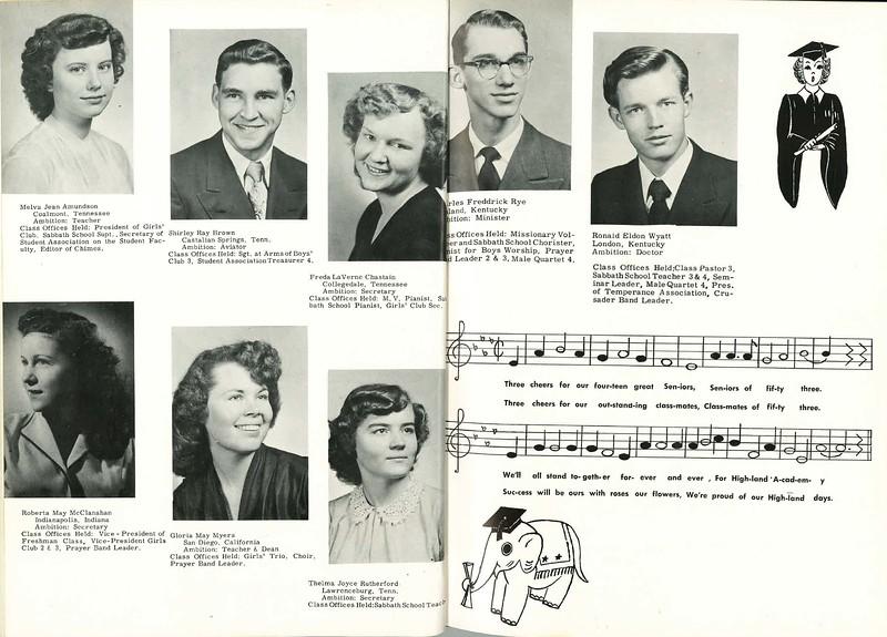 1953 ybook 1__Page_10.jpg