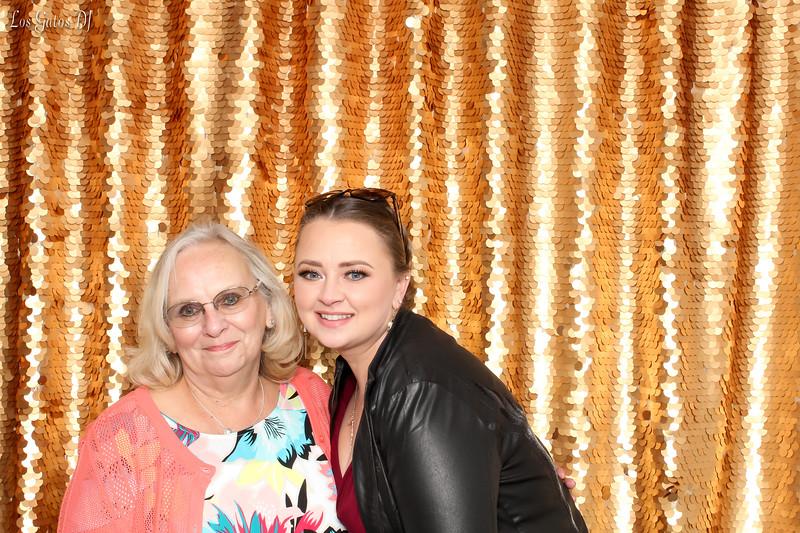 LOS GATOS DJ & PHOTO BOOTH - Mikaela & Jeff - Photo Booth Photos (lgdj)-119.jpg