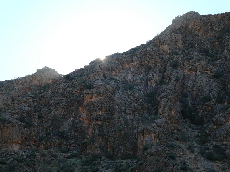 Namibia Lumix  (118).JPG