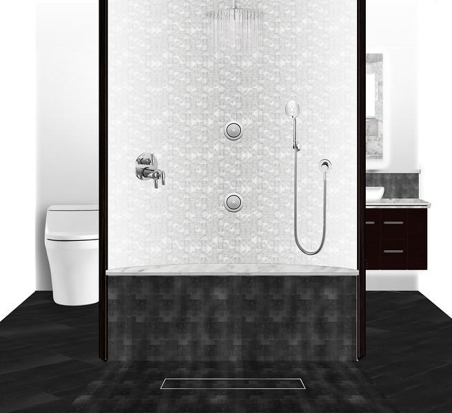 sink wall2.jpg