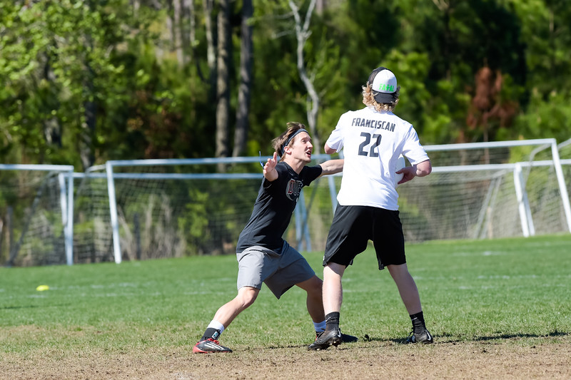 20160403__KET2091_DUFF DII Easterns Day 2.jpg