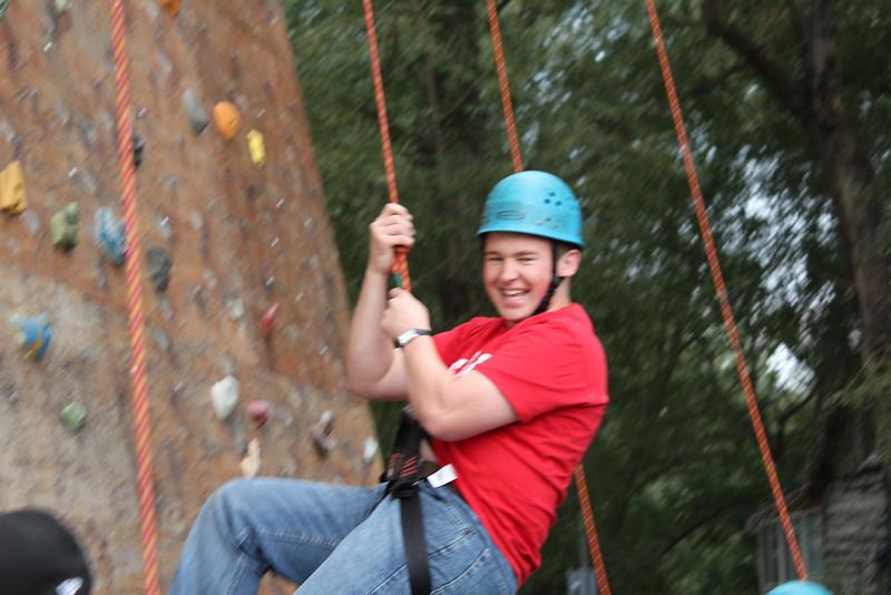 RA_Training_08_15_2012_0816.JPG