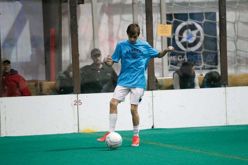 CCC Soccer 2019-02-21-0087.jpg