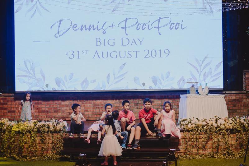 Dennis & Pooi Pooi Banquet-1068.jpg