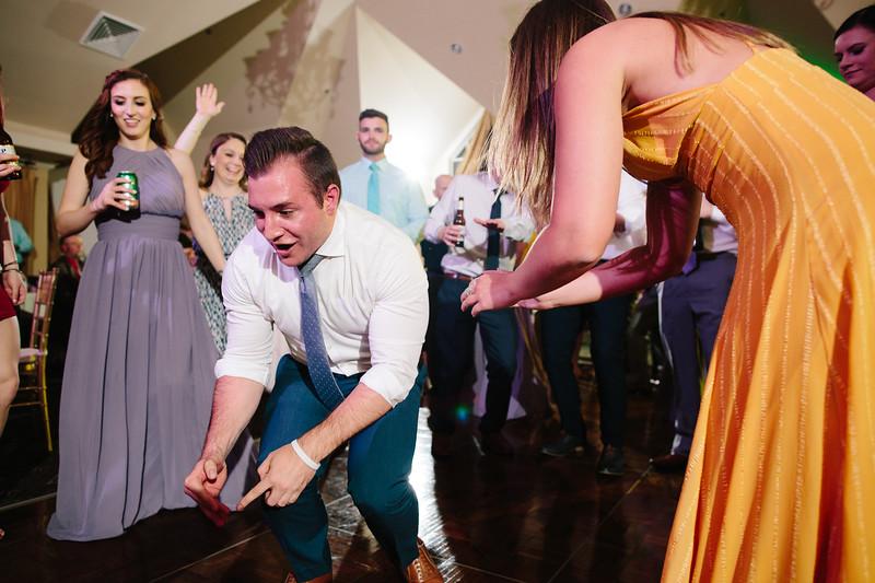 carli and jack wedding-965.jpg