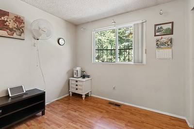 2217 SW 346th ST, Federal Way, 98023