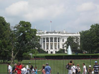 2010.07.31 Washington DC
