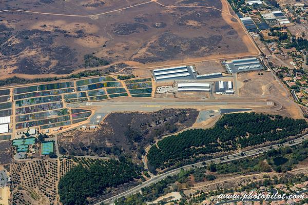 L18 - Fallbrook Community Airpark