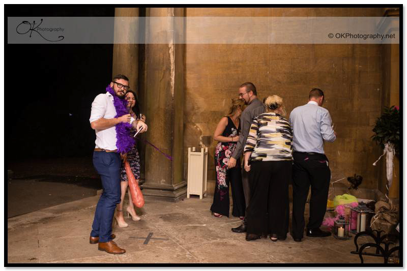 Photo-Booth-Catherine and Mark-By Okphotography-0086.jpg