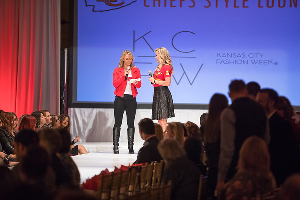 KC Chiefs Style Lounge - Part 1