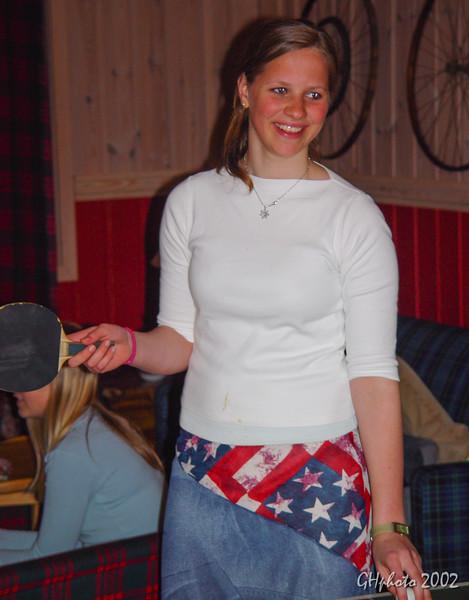 Frich Henriettes geb 2002 - 05.jpg