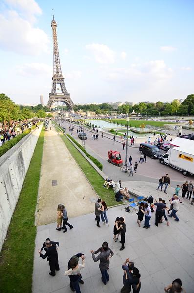 Paris Day 1-326.JPG