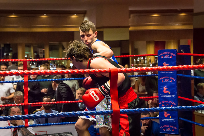 -Boxing Event March 5 2016Boxing Event March 5 2016-24141414.jpg