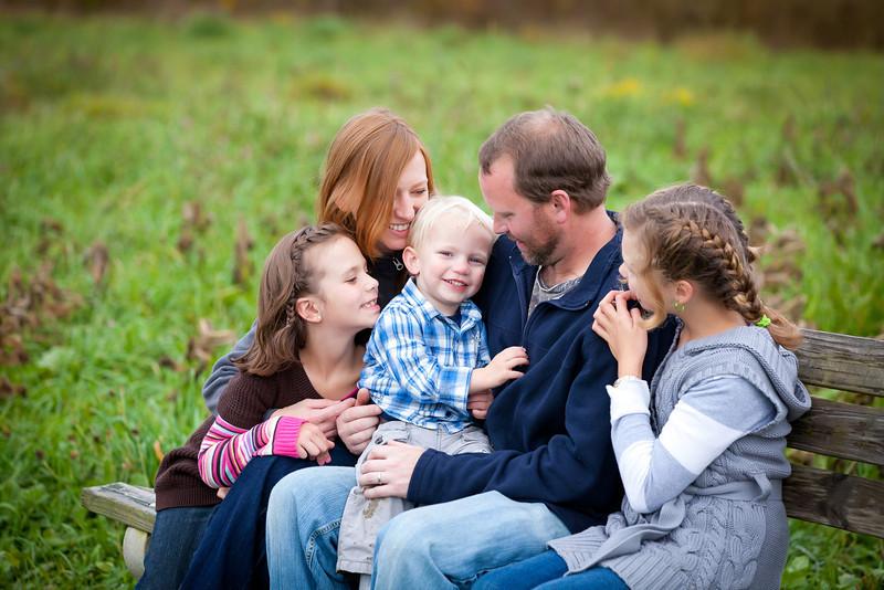 Allen-Family-19.jpg