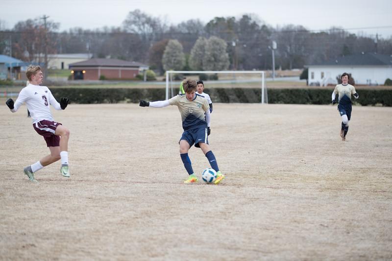SHS Soccer vs Woodruff -  0317 - 143.jpg