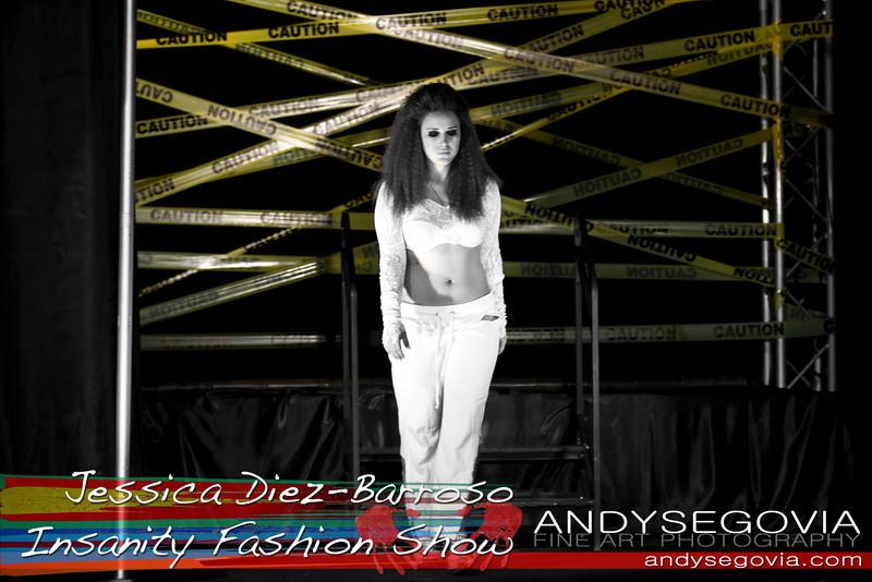 Andy Segovia Fine Art-9434.jpg