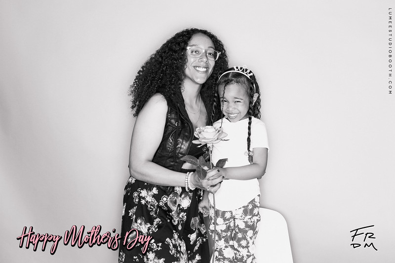 Freedom - Mother's Day-205.jpg