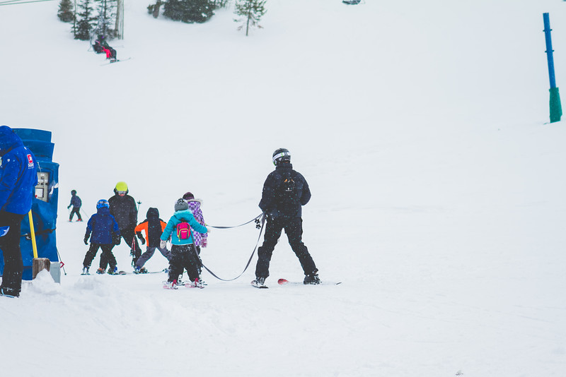 snowboarding-35.jpg