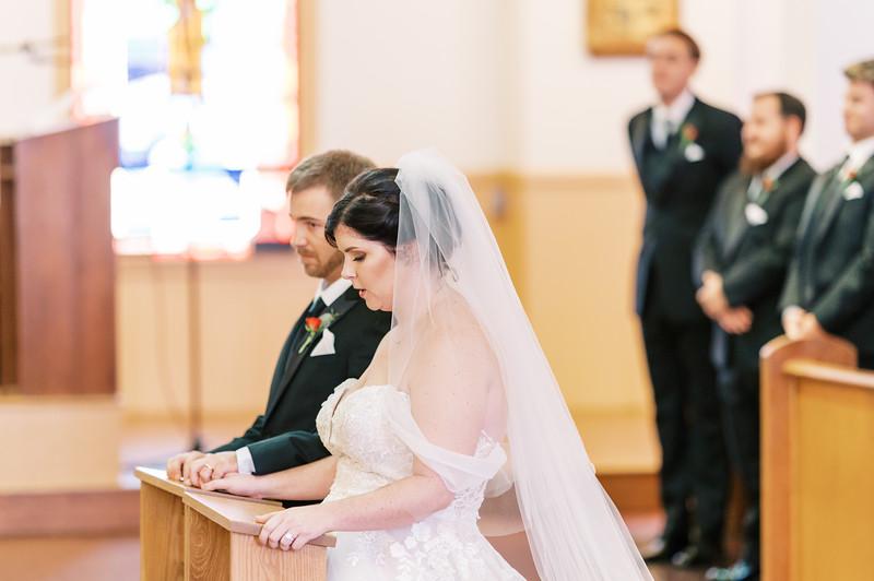 KatharineandLance_Wedding-445.jpg