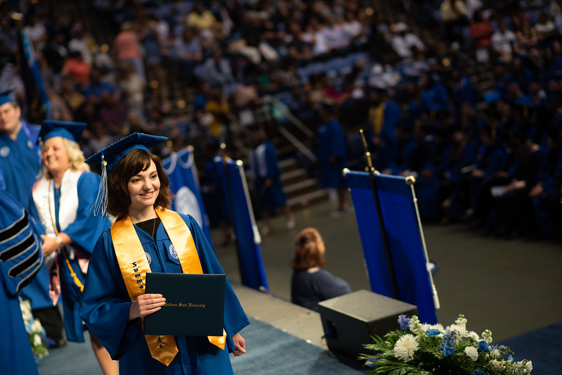 May 12, 2018 commencement -2099.jpg