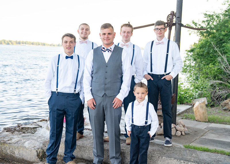 Robison-Wedding-2018-029.jpg