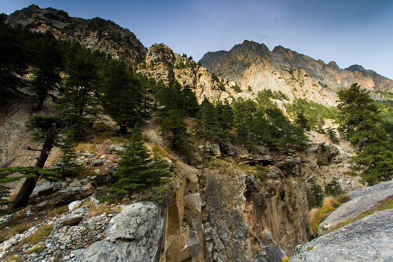Himalayas 162.jpg