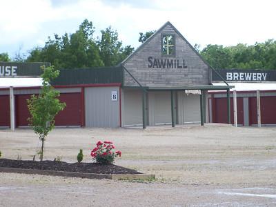 Old Towne, MO