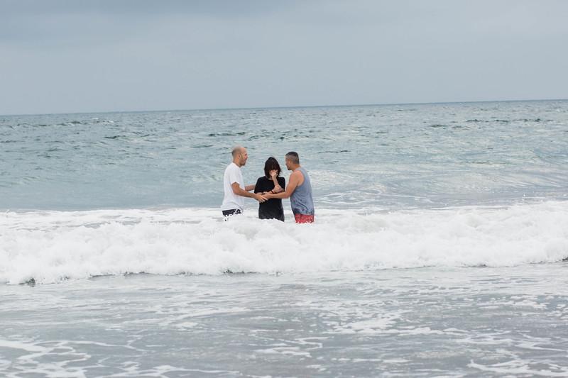 2019-10-27-BAPTISMS-JE-3.jpg